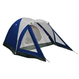 CARPA ARYE ART. 504