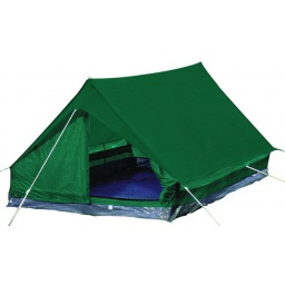 ARYE CARPA ART. 522