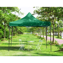 GAZEBO AUTOARMABLE IMPERMEABLE ARYE ART. 488