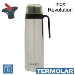 Termo Termolar R- evolution 1 Ltr