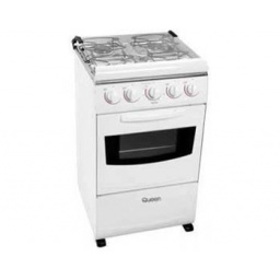 Cocina GAS Queen  440BC-CQ200