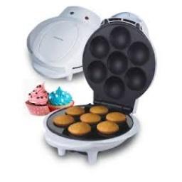 Maquina para Cupcake - Punktal PK-MC862
