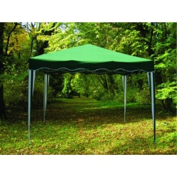 Gazebo Autoarmable 3x3 DP-002
