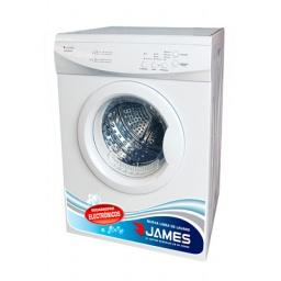 SECARROPAS JAMES SE-MS50 / SEC 60