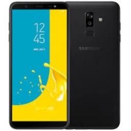 Celular Samsung J8 SM-J810MDS 64 GB