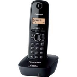 Panasonic TELEFONO INALAMBRICO KX-TG3411