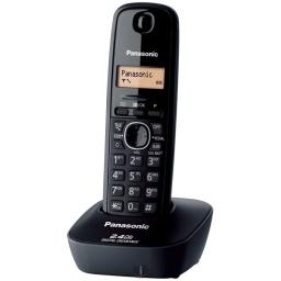 TELEFONO INALAMBRICO PANASONIC  KX-TG3611