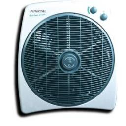 Ventilador Punktal PK-T40
