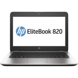 NOTEBOOK HP ELITE BOOK PRO 820 ( REF)