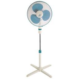 Ventilador Punktal Pie Alto PK-V11