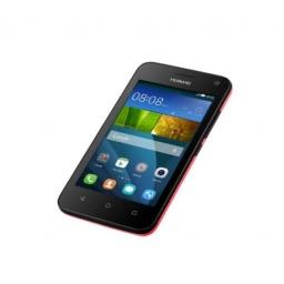 Celular Huawei Y3II ECO