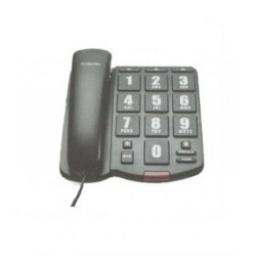 Telefono Punktal de Mesa PK-EP3000
