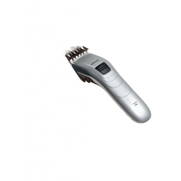 CORTAPELO RECARGABLE PHILIPS QC5130/15