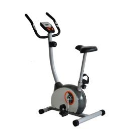 Bicicleta Ergometrica ProFitness PF-109BEM
