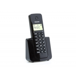 Telefono Inalambrico Panasonic KX- TGB110