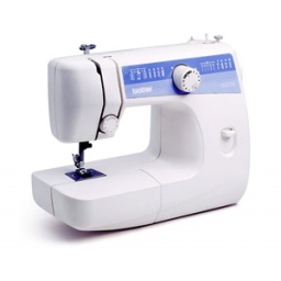 Maquina de Coser Brother LS-2125