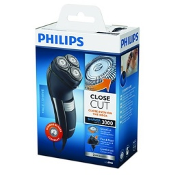 AFEITADORA PHILIPS ELECTRICA HQ 6906/16