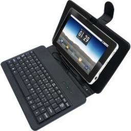 """Estuche con teclado KOLKE para Tablet De 7"""""""