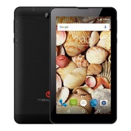 TABLET MAXWEST ASTRO 7S 3G