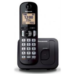 TELEFONO INALÁMBRICO PANASONIC KX-TGC210