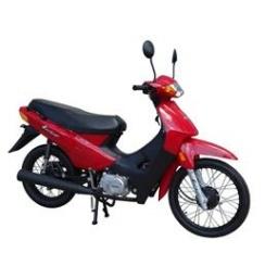 Moto Vince Rocket 110 Standard