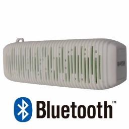 Parlante Bluetooth QUANTUM M53 6W