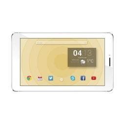 Tablet KOLKE 7'' 3Gi Plateada/Dorada