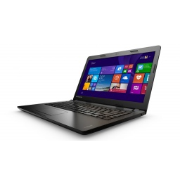 Notebook LENOVO IDEPAD 100 N2840 - W 10