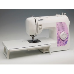 Maquina de Coser Brother BM 3850