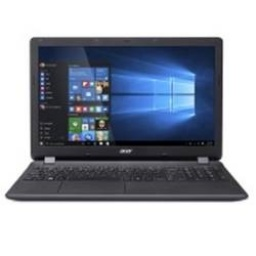 NOTEBOOK ACER ES1-531-C600 DUAL CORE