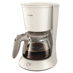 CAFETERA PHILIPS HD 7447