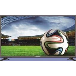 TV LED 40 FULL HD SMART NORDMENDE NRD-L40S04