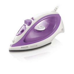 PLANCHA PHILIPS  GC 1418