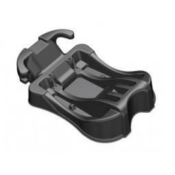 Base para auto baby silla Q28/ Q07
