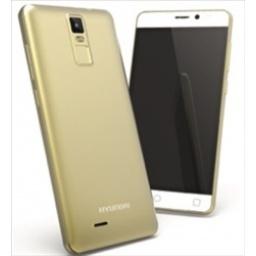 Celulares HYUNDAI E500 3G Dual SIM