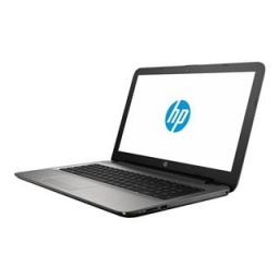 Notebook HP - 15ay006la Celeron N3060 4GB ram 1 TB disco W10