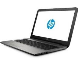 NOTEBOOK HP 15-DA0004LA PENTIUM N5000 15HD 4GB RAM 500 GB W1