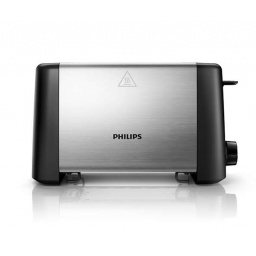 TOSTADORA PHILIPS  HD482595