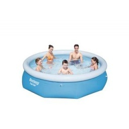 PISCINA INFLABLE BESTWAY  3800 Ltrs. 57266