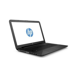 Notebook HP 15 BS 034 LA