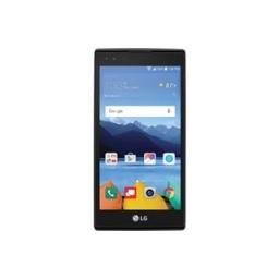 Celular LG K8 VS 500