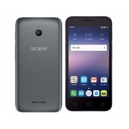 CELULAR ALCATEL 4060A IDEAL 8 GB