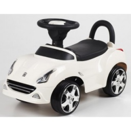 Buggy Coupe 603 - Bebesit