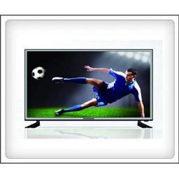 TV LED 32 HD SMART NORDMENDE NRD-L32S05