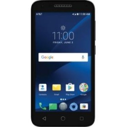 CELULAR ALCATEL IDEALXCITE PRIME 8GB