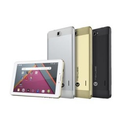 TABLET MAXWEST ASTRO PHABLET 9 9S 3G
