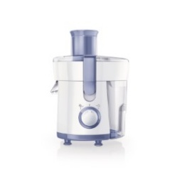 EXTRACTOR DE JUGOS PHILIPS HR 1811