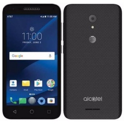 CELULAR ALCATEL 5044R IDEALXCITE 8GB