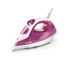 PLANCHA PHILIPS GC 1426