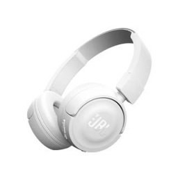 AURICULARES JBL T450 BLUETOOTH